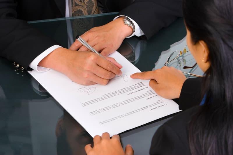 Какие документы нужны для выписки из квартиры