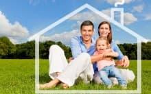 Программа молодой семье доступное жилье