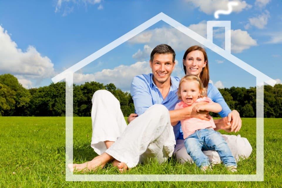Государственная программа молодой семье доступное жилье