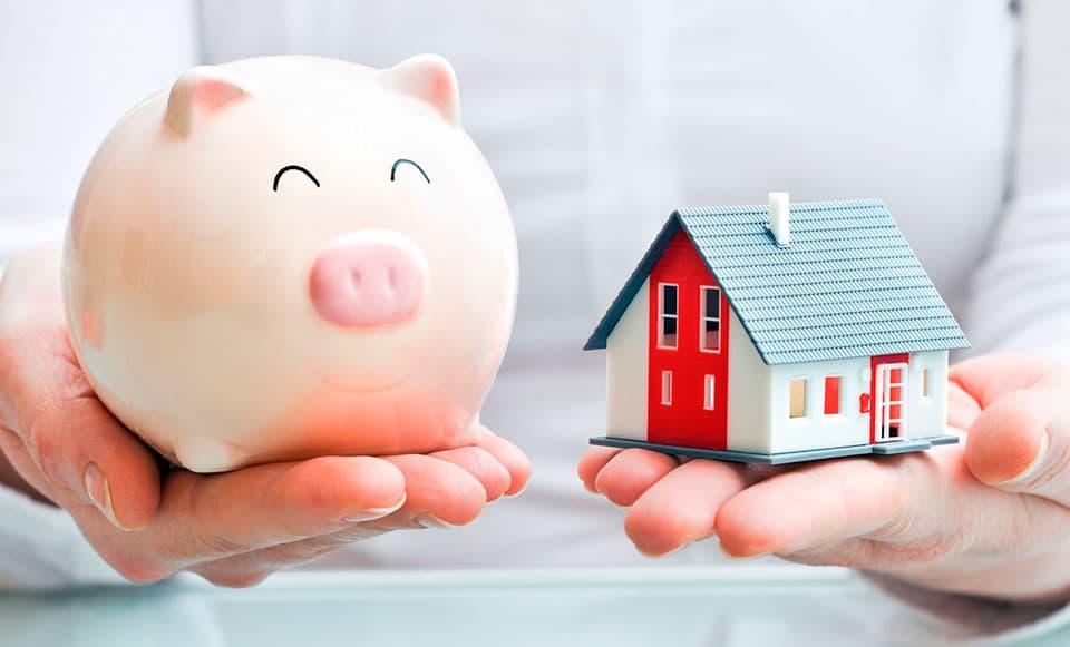 Ипотека и ее получение без подтверждения дохода