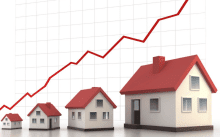 Проблемы развития ипотеки в Москве