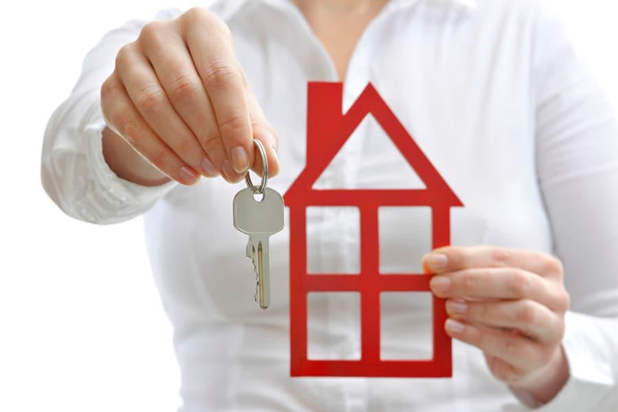 Что значит ипотека с государственной поддержкой