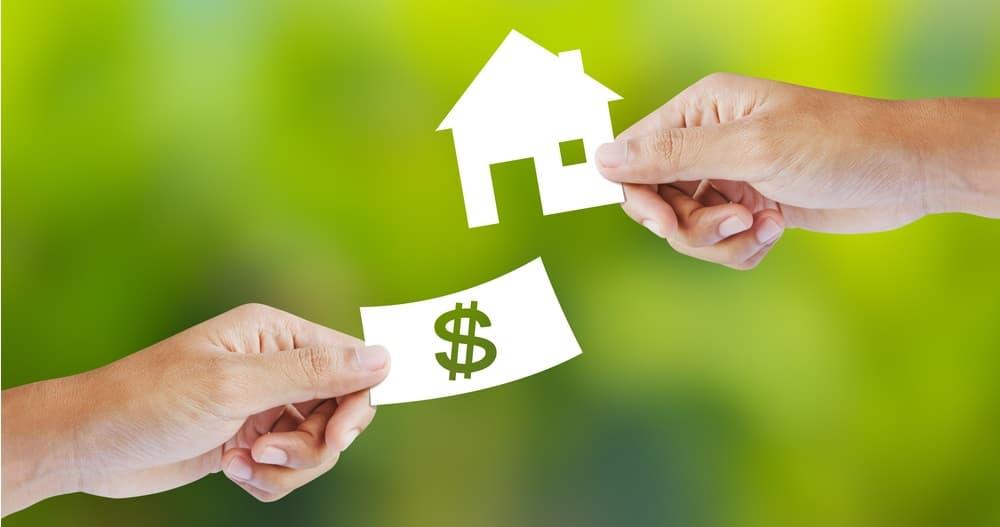 Получение ипотеки без подтверждения дохода