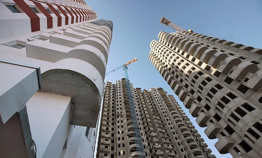 Ипотека в Москве и ее развитие