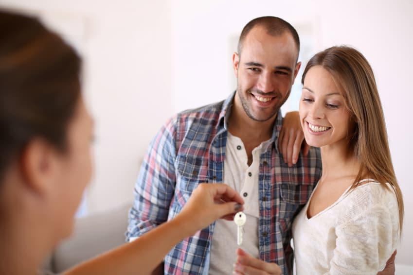 Как правильно продать квартиру самостоятельно