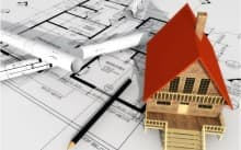 Что такое капитальное строение?