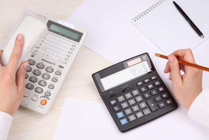 Что такое ликвидационная стоимость