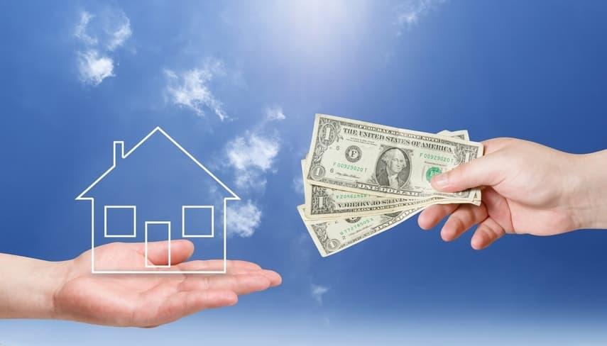 Правильное написание объявления о продаже квартиры