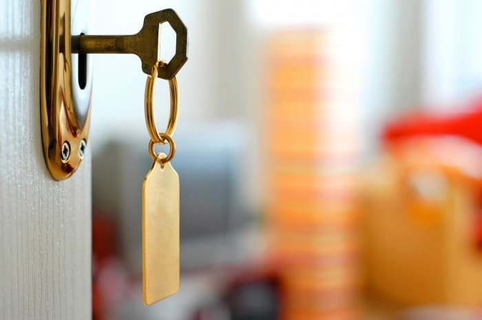 Написать объявление о продаже квартиры