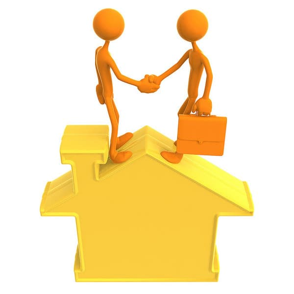 Продажа квартиры без посредников