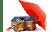 Страхование имущества при ипотеке Сбербанк