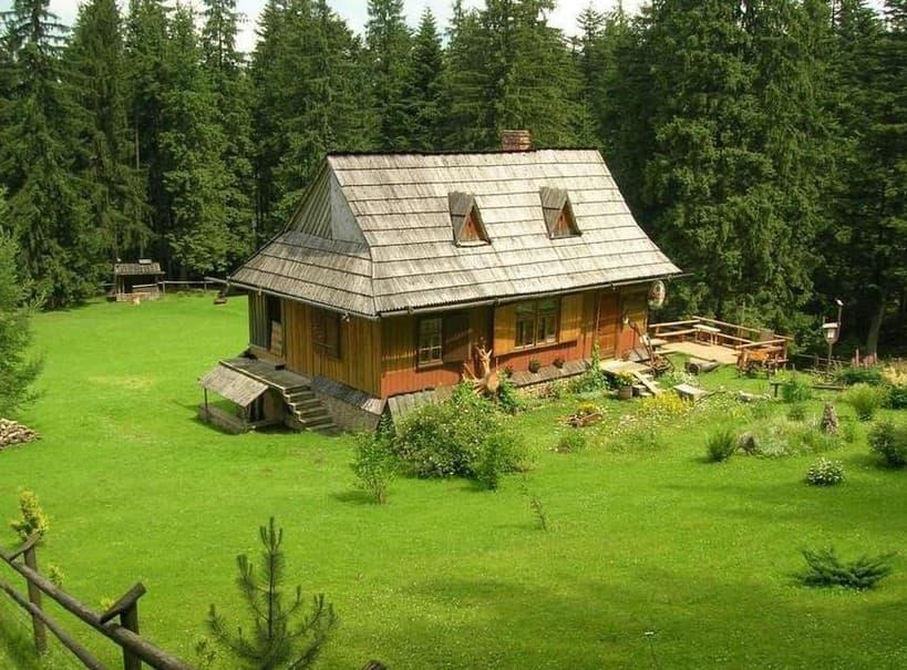 Ипотека на земельный участок