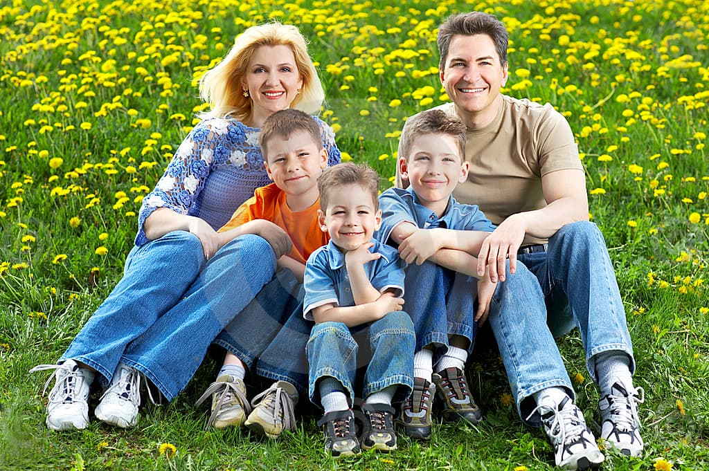 Как оформить семью как малоимущую