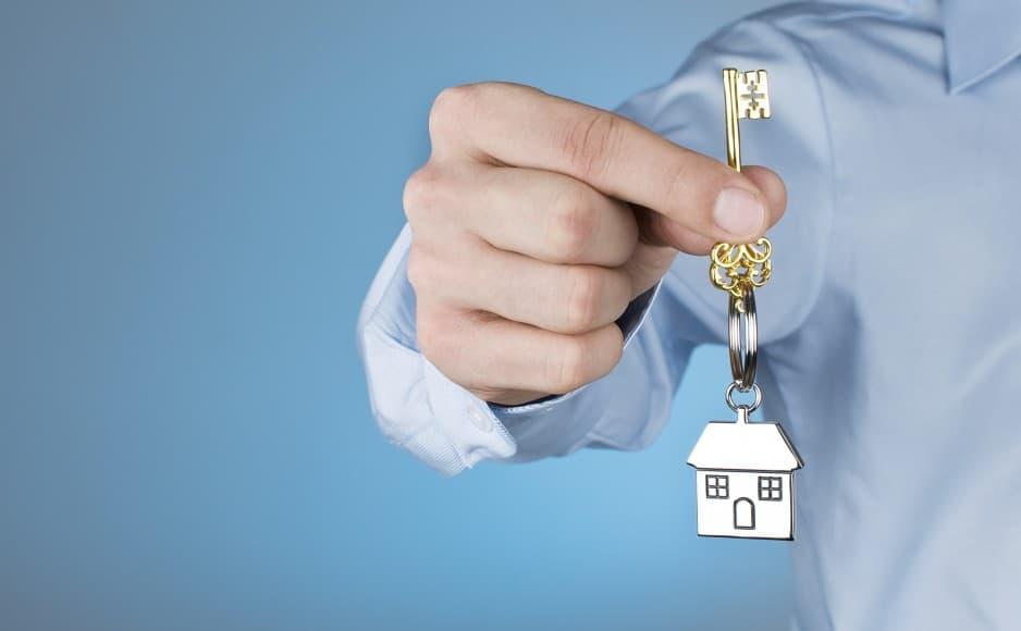 Дарение недвижимости не родственнику