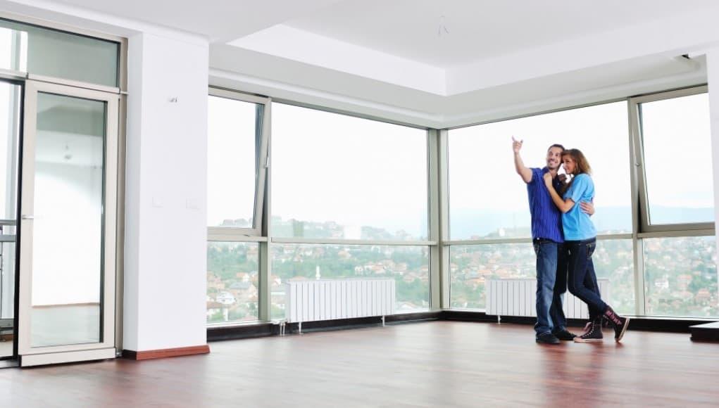 При покупки квартиры на что обратить внимание?
