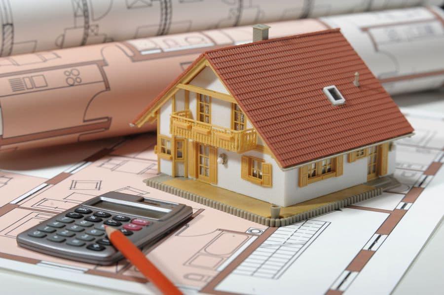 Кадастровый учет объекта недвижимости
