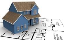 Как снять с кадастрового учета объект недвижимости?