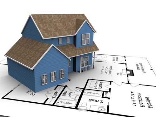 Снять с учета недвижимость