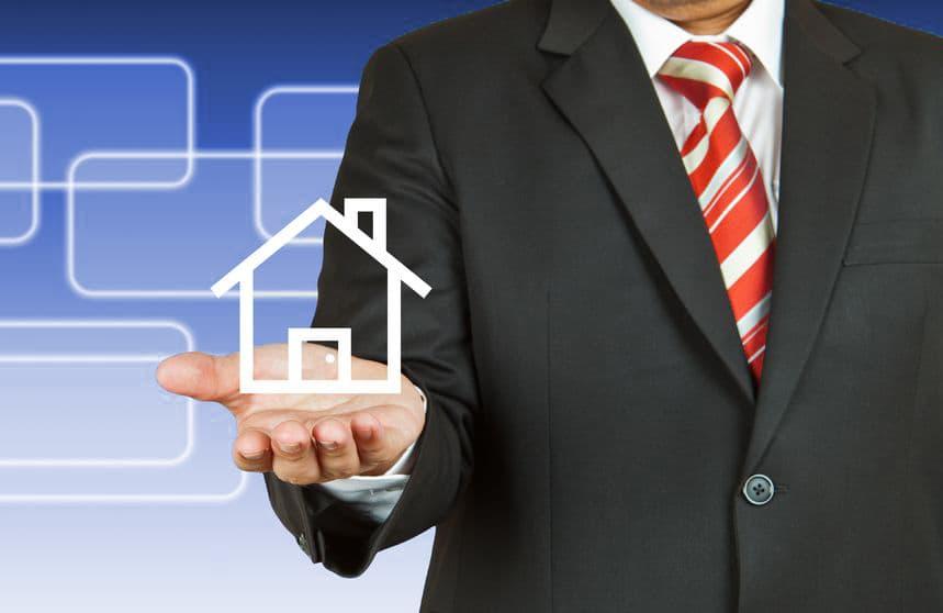 Жалоба на управляющую компанию в жилищную инспекцию