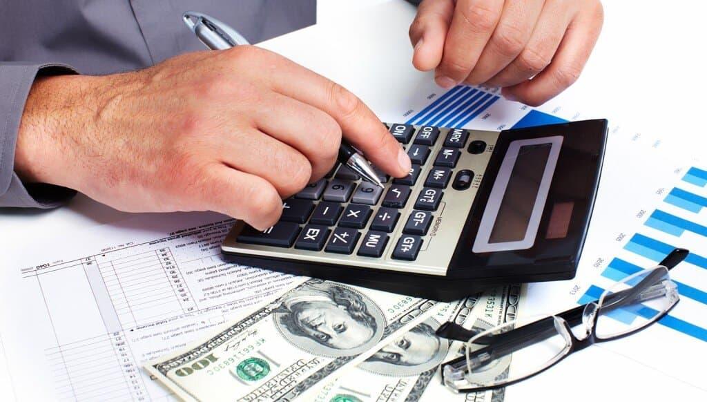 Аннуитетные платежи и дифференцированные платежи что это
