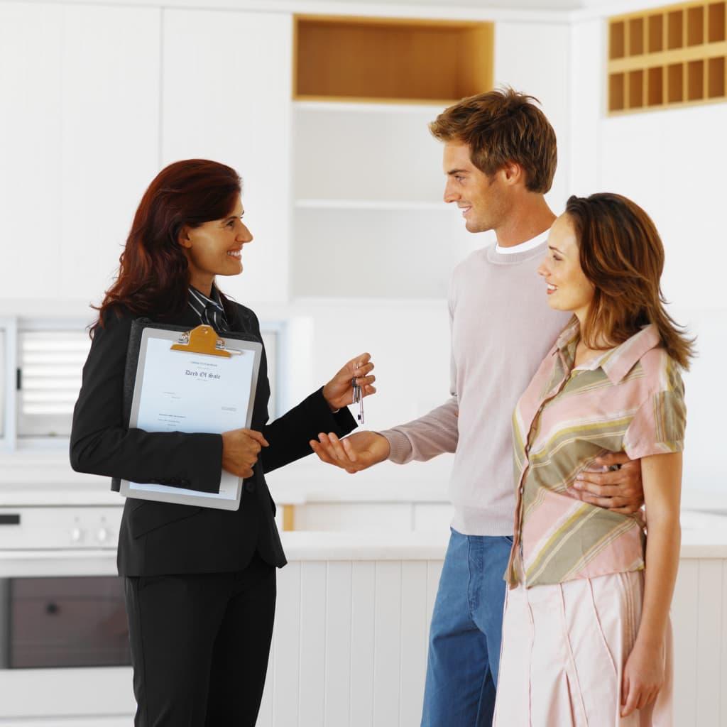 Документы нужны для купли продажи квартиры