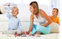 Выписка несовершеннолетних детей из квартиры