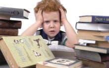 Оформление временной регистрации ребенка для школы