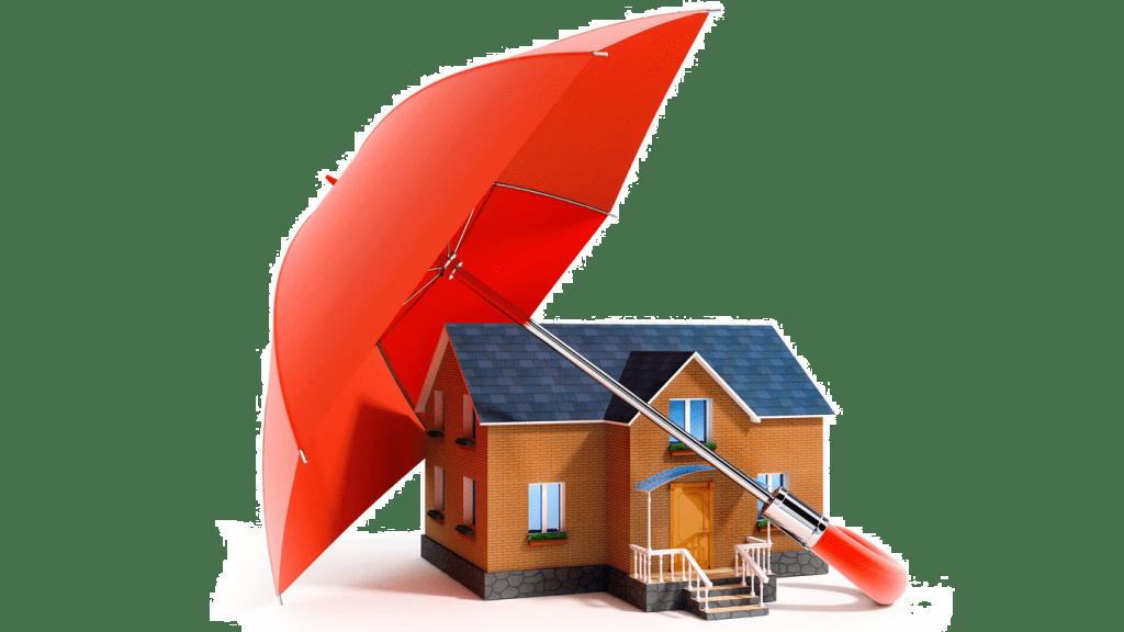 Сбербанк ипотечное страхование