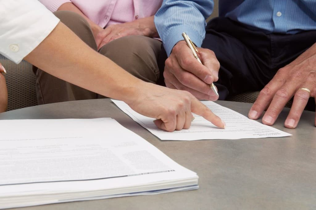 Сбербанк и страхование ипотеки