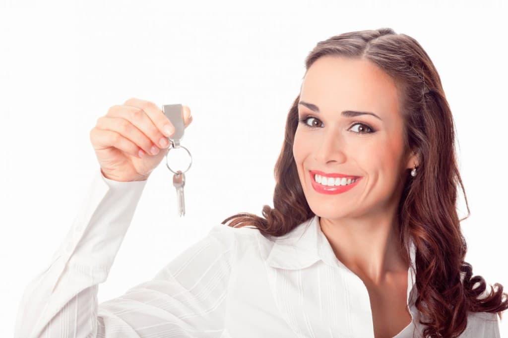 Что такое социальный найм жилья