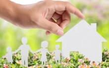 Документы, необходимые для ипотеки на квартиру