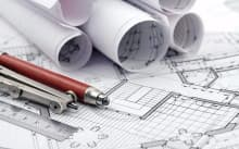 Получение разрешения на строительство дома на собственном участке