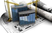 Договор долевого участия при покупке квартиры