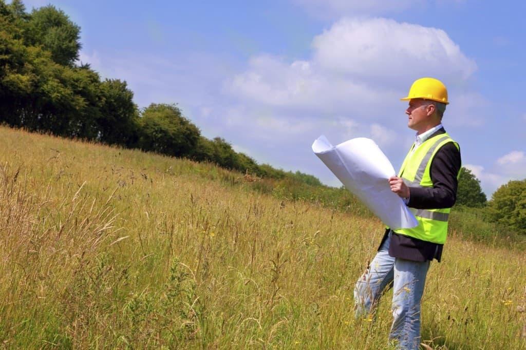 Как арендовать землю у государства