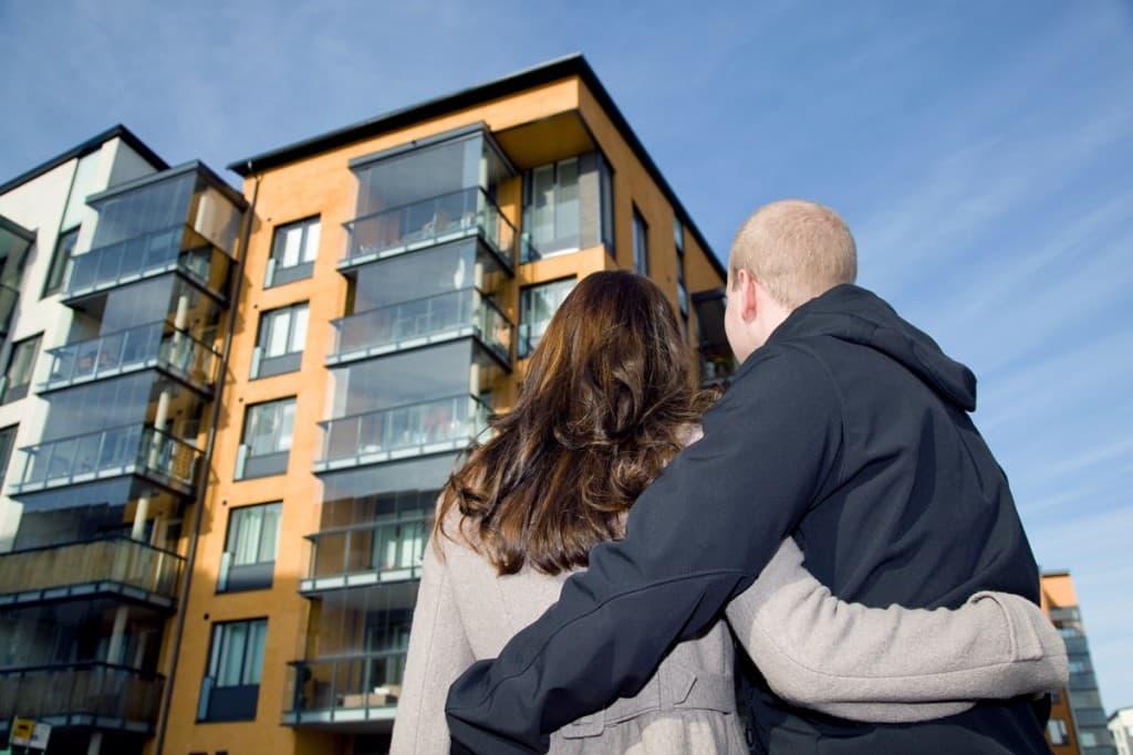 Как взять ипотеку с плохой кредитной историей