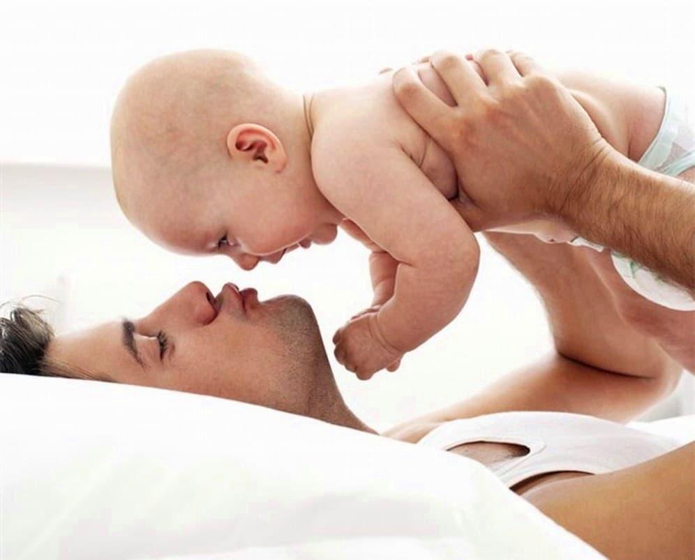 Прописка новорожденного и документы