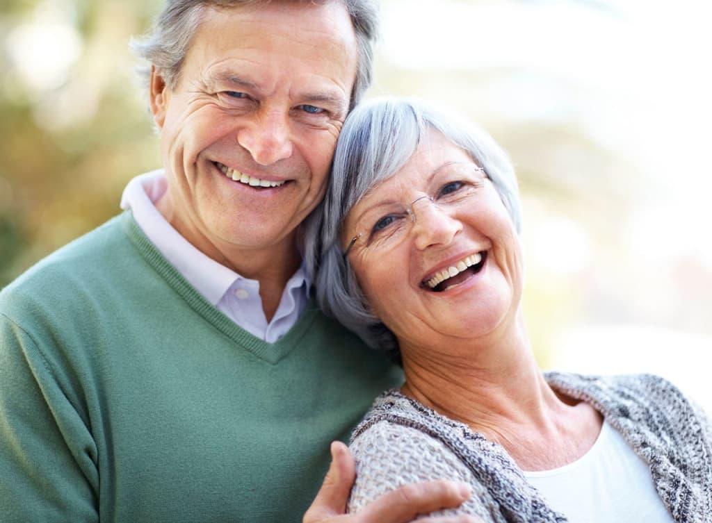 Налог на ипотеку для пенсионеров