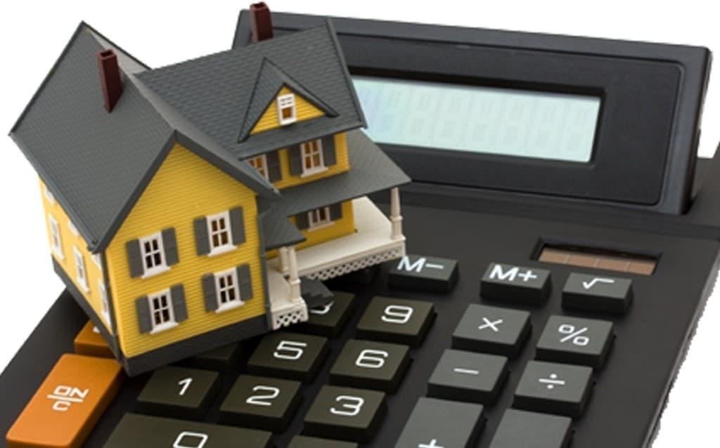 Реструктуризация ипотеки в Cбербанке