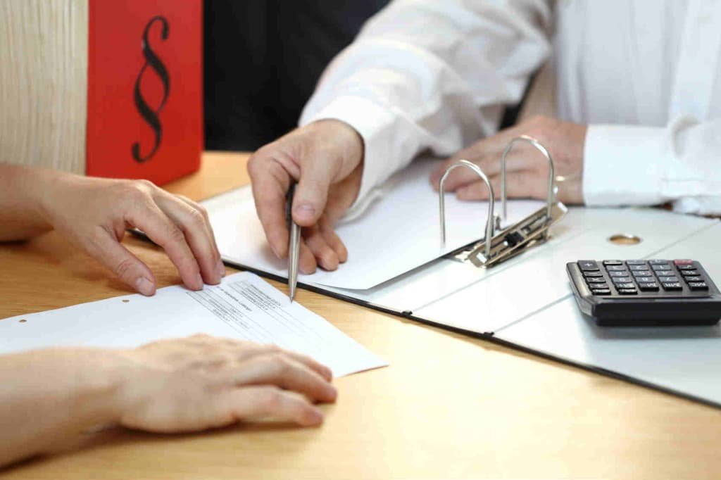 реструктуризация ипотеки в сбербанке