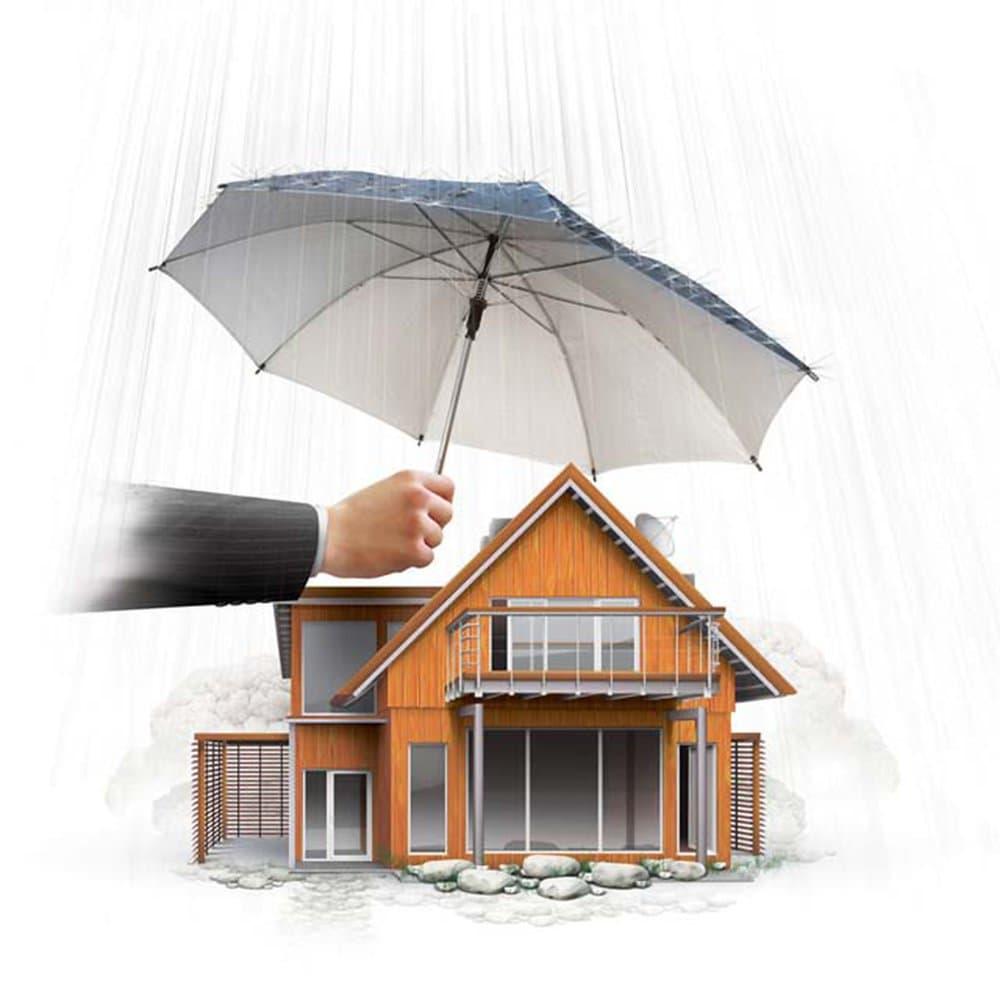Страхование ипотеки где дешевле стоимость