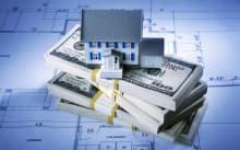 Определение кадастровой стоимости квартиры по кадастровому номеру?