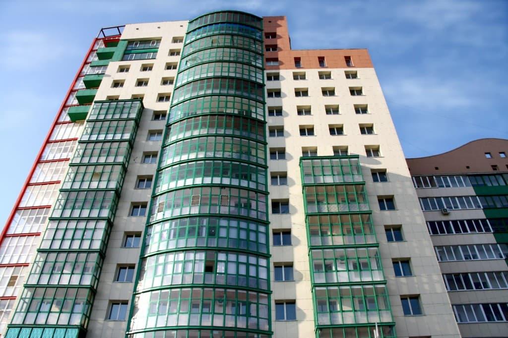 Как узнать кадастровый номер объекта недвижимости по адресу?
