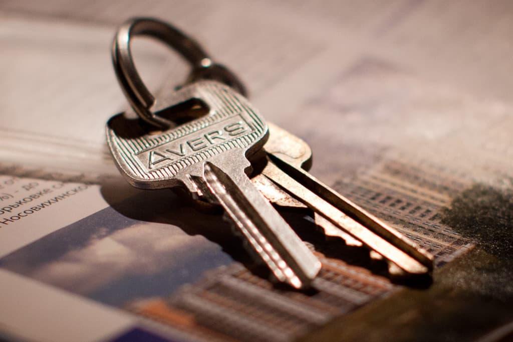 Пошаговая инструкция приватизации квартиры