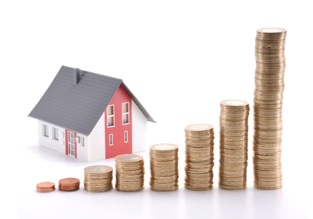 Кадастровая стоимость квартиры по адресу