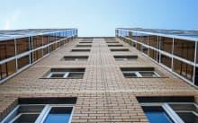 Как узнать кадастровую стоимость квартиры по адресу онлайн?