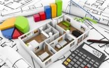 Получение справки о кадастровой стоимости объекта недвижимости