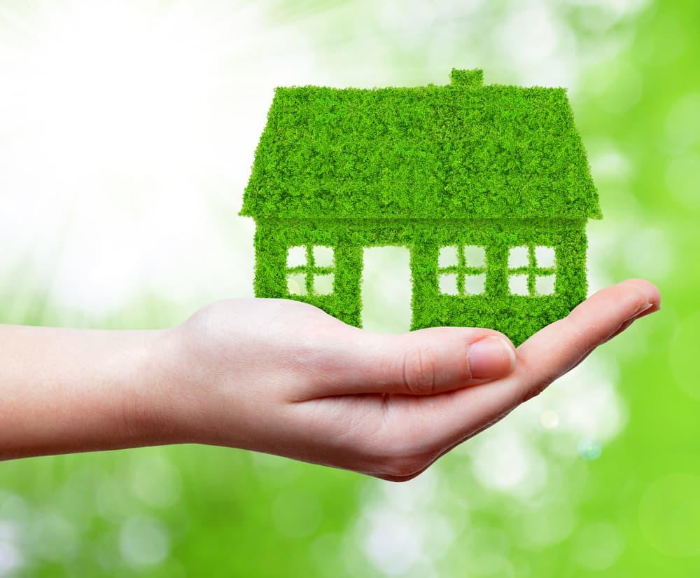Страхование квартиры по ипотеке от Сбербанка
