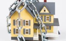 Пошаговая инструкция продажи квартиры в ипотеке