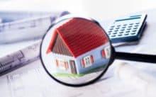 Что нужно знать о покупке квартиры?