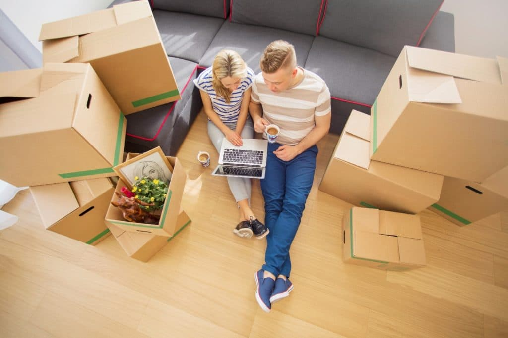Продажа квартиры без риелтора